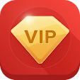 VIP Premium file APK for Gaming PC/PS3/PS4 Smart TV