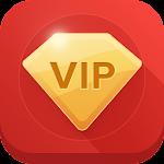 VIP Premium v1.1 build (5)