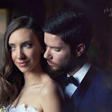 Wedding photographer Elena Vran (ElenaVran). Photo of 17.07.2015
