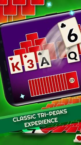 Гуляць онлайн казіно бясплатна
