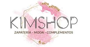 Kimshop ofrece a sus clientes moda, zapatería y complementos de calidad.