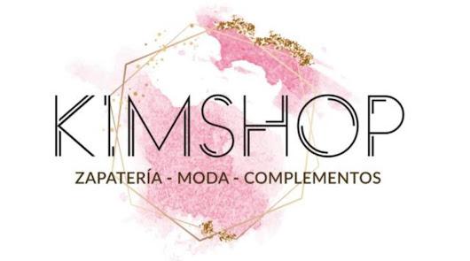Kimshop, moda y complementos para todos los bolsillos