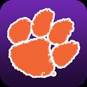 Clemson Tigers icon