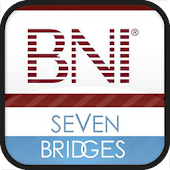 BNI 7 Bridges