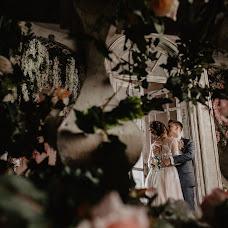 Φωτογράφος γάμων Dmitriy Selivanov (selivanovphoto). Φωτογραφία: 31.01.2019