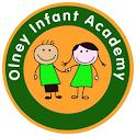 Olney Infant Academy icon