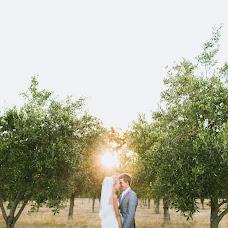 Wedding photographer Aimee Dehaan (dehaan). Photo of 15.02.2014