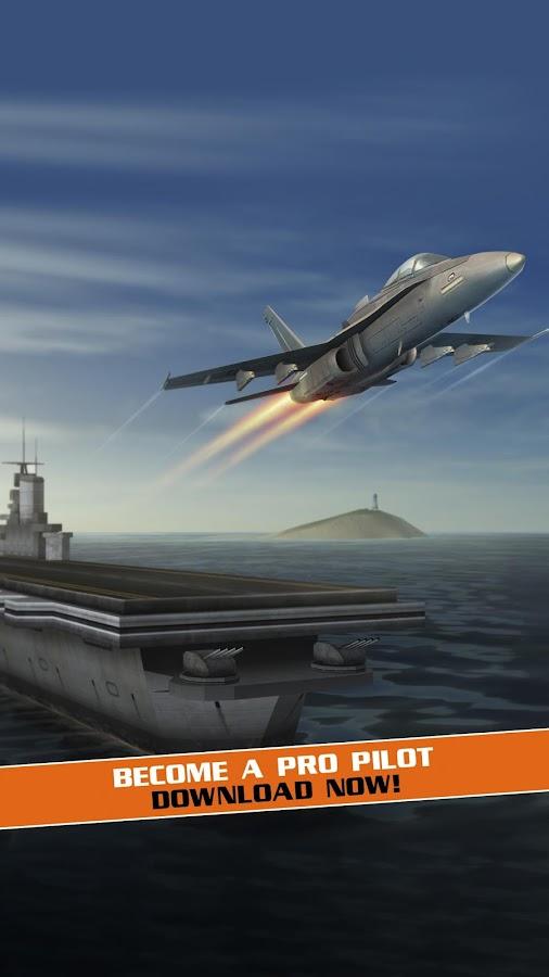 Flight-Pilot-Simulator-3D-Free 22