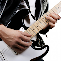 Learn to play Guitar icon