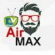 AirMax TV APK