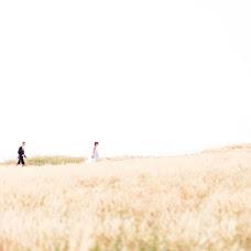 Wedding photographer Stefan Deutsch (stefandeutsch). Photo of 27.09.2017