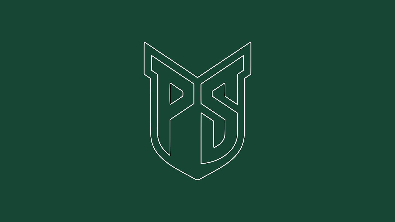 Watch Portland State Vikings men's basketball live