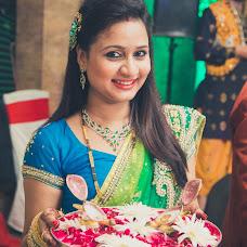 Wedding photographer Ravindra Chauhan (ravindrachauha). Photo of 11.08.2015