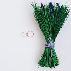 Wedding photographer Ilya Khrustalev (KhrustalevIlya). Photo of 05.03.2015