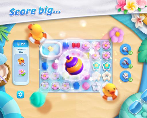 Design Island: Dreamscapes 3.4.0 screenshots 13