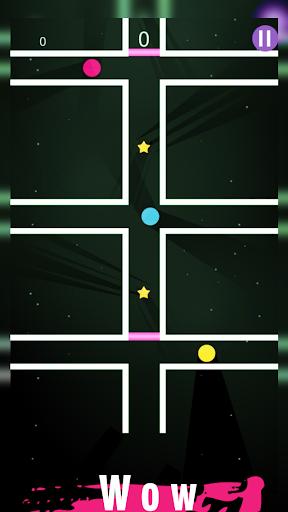 ball pit balls - bounce ball - new games 2020  screenshots 8