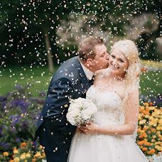 Hochzeitsfotograf Alexander Hasenkamp (alexanderhasen). Foto vom 17.09.2017