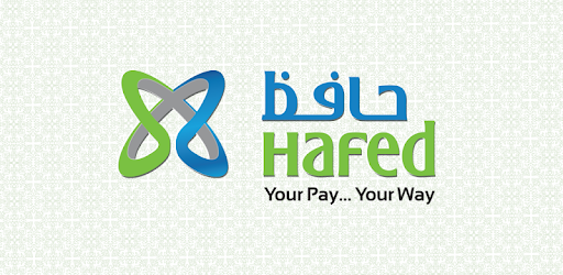 Hafed app (apk) free download for Android/PC/Windows screenshot
