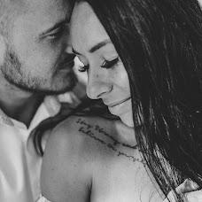 Φωτογράφος γάμων Teo Frantzanas (frantzanas). Φωτογραφία: 11.10.2017