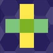 NextLevel Practice Community