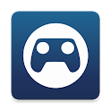 Steam Link (BETA) icon