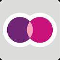 LG Exposure icon