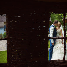 Wedding photographer Oleg Loktionov (Loktionoff). Photo of 03.11.2013