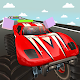 Obstacle Ramps & Monster Truck Driving for PC-Windows 7,8,10 and Mac