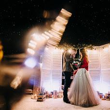 Wedding photographer Diana Bondars (dianats). Photo of 04.04.2018