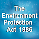 Download The Environment Protection Act 1986 Complete Guide For PC Windows and Mac