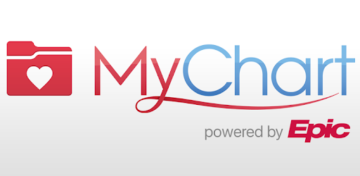 Mychart apps on google play