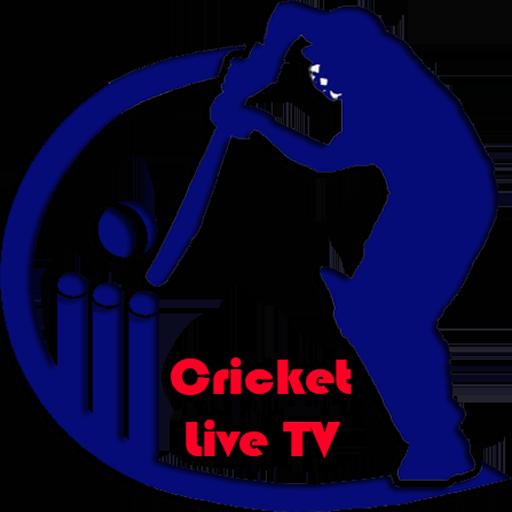 Cricket TV | Watch PSL 2018 Real Transmission (app)