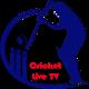 Cricket TV   Watch PSL 2018 Real Transmission (app)