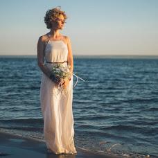 Wedding photographer Natalya Zabozhko (HappyDayStudio). Photo of 22.05.2014