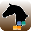 Winhard Guide HD ( HK Horse ) icon