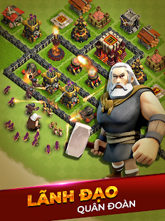 Game Era of War APK for Windows Phone