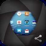 Screenshot - Screen Grabber Icon