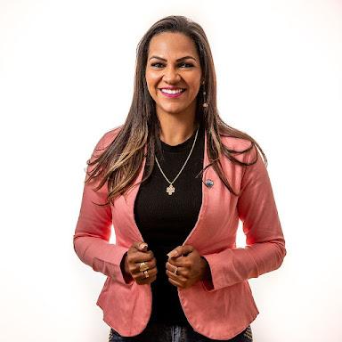 Viviani Ferreira da Silva