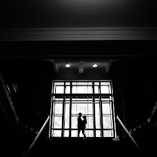 Свадебный фотограф Ангелина Нусина (nusinaphoto). Фотография от 04.09.2017