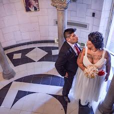 Wedding photographer Israel Arcadia (arcadia). Photo of 06.05.2016