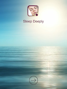 Sleep Deeply- screenshot thumbnail
