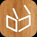 ロハコ - ショッピングアプリ 日用品通販LOHACO icon