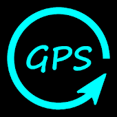 GPS Reset COM - Navigation Tools & Repair