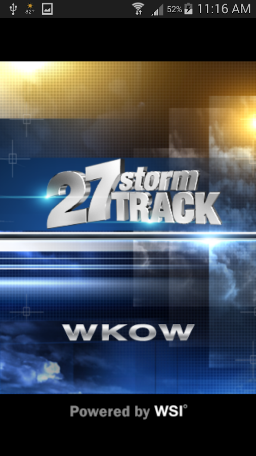 27StormTrack- screenshot