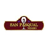 San Pasqual Barbera
