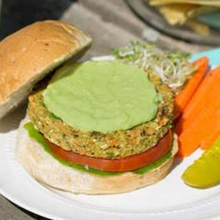 Avocado Sandwich Spread Recipes
