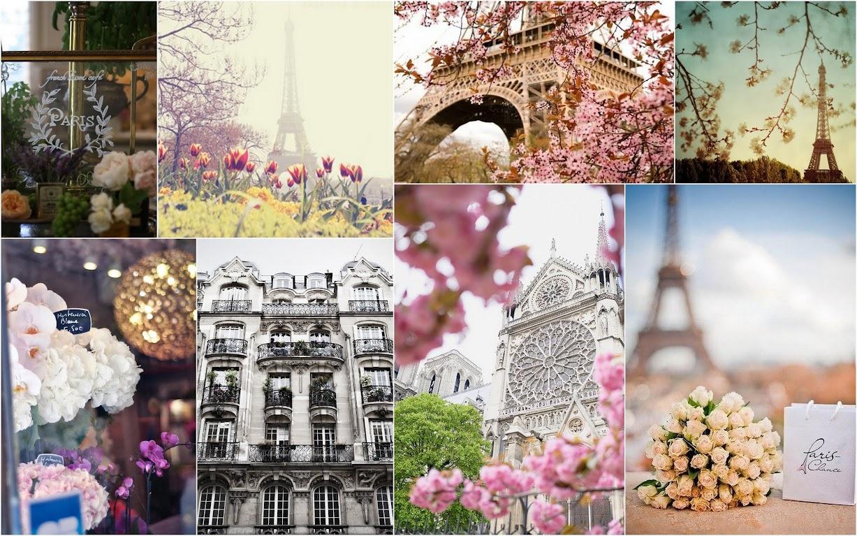 цветущие деревья в Провансе, прованс весной, Франция весной, куда поехать весной во Франции, что посмотреть весной во Франции, весна во Франции, весенние фестивали Франция, весенние карнавалы Франция, мероприятия весной во Франции, что посетить весной во Франции, Париж весной, что делать в Париже весной, какая погода в Париже весной