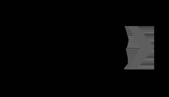 Guardian360 Logo - NRC