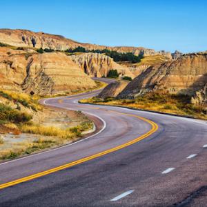 Dakota Trip 2018_4903 Widing Road.jpg