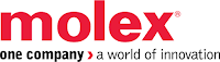 Punch Powertrain Solar Team <br><br>Suppliers Molex